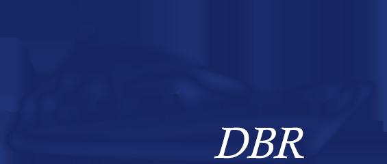 Delrey Boat Rentals